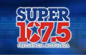 H1-SECCION INRADIO 1075